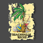 Beachhalle
