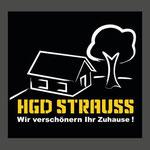 HGD Strauss Hausmeisterservice