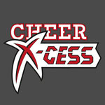 Cheer Excess Cheerleader