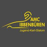 AMC Club ibbenbüren