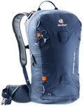 DEUTER Freeride Lite 25