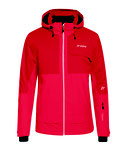 MAIER SPORTS Dammkar Skijacket