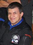 Olivier BRUTSCH