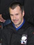 Gilbert DIZERENS
