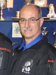Renato MARTINET