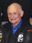 Jean GAUSSENS