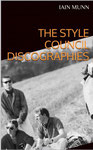The Style Council Discography