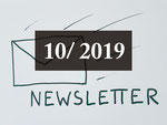 Newsletter SLEC Octobre 2019