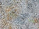「土の記憶」 拡大画像 Detail