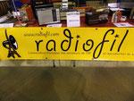 chez radiofil
