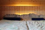 Schlafzimmer Esche massiv 3