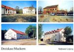LK001 Dreiskau-Muckern - Rittergut Neumuckershausen (2000)
