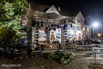 SRF Donnschtig Jass Arlesheim
