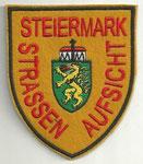 Straßenaufsicht Steiermark
