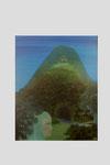 Délivrance (Acrylique sur toile - 93 x 73 )