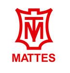 E.A. Mattes – Lammfellprodukte