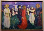 Der Tanz des Lebens (1899/1900)