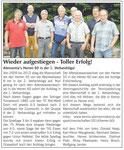 Stadtanzeiger 30.07.2014
