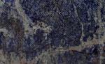 African Lapis Lazuli Standard