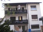 3-Familienhaus