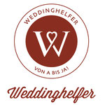 Weddinghelfer