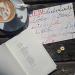 Sabine Hackner, Edition LIFEart, A-Seewalchen am Attersee