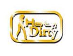 www.hotndirty-events.de