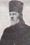 С.А.Орлов – а5абыыт