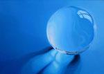 Bubbel, 80 c 60 cm
