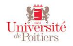 Distributeur des bouchons d´oreille à l´Université de Poitiers