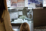 Le site Archéologique Musée du Coudenberg Veronique Evrard