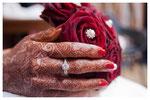 Mariage Oriental Veronique Evrard