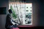 Pages de vie De Dakar à Touba