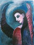 Engel der Barmherzigkeit