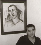 Jean-Luc Joseph