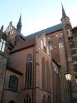 St.Georgenkirche