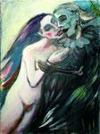Das Mädchen und der Tod