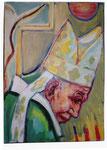 Papst Paul Johannes II