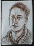 Marius-Esra / Studie
