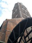 Marienkirchturm