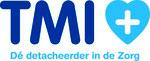TMI is dé detacheerder in de Zorg. Wij bieden verpleegkundigen, paramedici, artsen en medisch specialisten banen in binnen- en buitenland.