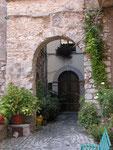 Porta di Suso