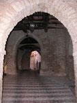Porta Missoria