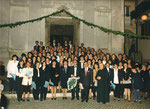 50° anno di Fondazione della Cappella Musicale