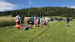 Unter Ferienspaßtage 2011 findet man mehr Fotos