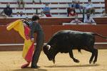 Joselito de Córdoba