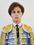 Ignacio Candelas