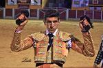 Germán Vidal 'El Melli'