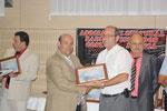 Diploma Caravanitos 2010 Alicante