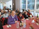URE Zaragoza 02-12-2012